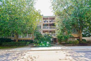 """Photo 21: 305 828 GILFORD Street in Vancouver: West End VW Condo for sale in """"Gilford Park"""" (Vancouver West)  : MLS®# R2604081"""