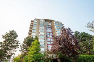 Main Photo: 301 2108 W 38TH Avenue in Vancouver: Kerrisdale Condo for sale (Vancouver West)  : MLS®# R2608523
