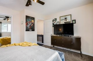 Photo 10: 3315 56 Street NE in Calgary: Temple Row/Townhouse for sale : MLS®# A1132139
