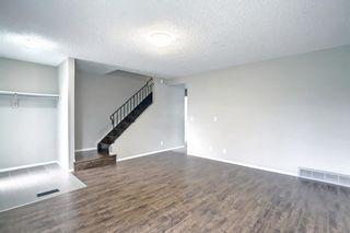 Photo 8: 425 40 Street NE in Calgary: Marlborough Row/Townhouse for sale : MLS®# A1147750