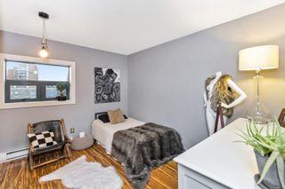 Photo 15: 502 770 Cormorant St in : Vi Downtown Condo for sale (Victoria)  : MLS®# 860238