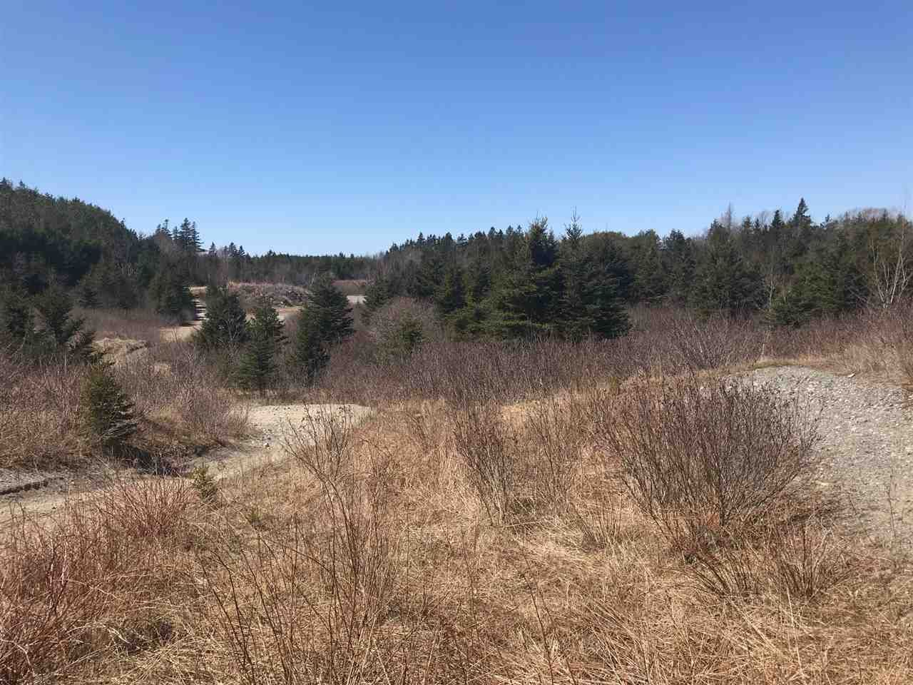 Photo 4: Photos: 11574 Highway 7 in Lake Charlotte: 35-Halifax County East Vacant Land for sale (Halifax-Dartmouth)  : MLS®# 201927372