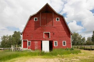 Photo 45: 27020 HWY 18: Rural Westlock County House for sale : MLS®# E4234028