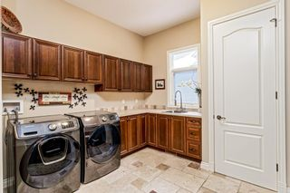 Photo 26: 32 Wentwillow Lane SW in Calgary: West Springs Detached for sale : MLS®# A1056661