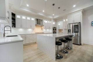 Photo 5: 2072 165 Street in Surrey: Grandview Surrey House for sale (South Surrey White Rock)  : MLS®# R2531807