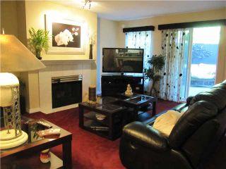 Photo 15: 104 16137 83RD Avenue in Surrey: Fleetwood Tynehead Condo for sale : MLS®# F1418870