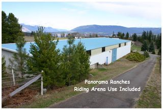 Photo 56: 21 6500 Southwest 15 Avenue in Salmon Arm: Panorama Ranch Vacant Land for sale : MLS®# 10230290