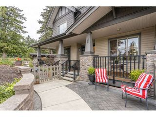 """Photo 2: 2 9525 204 Street in Langley: Walnut Grove Townhouse for sale in """"TIME"""" : MLS®# R2457485"""