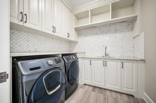 Photo 30: 159 Posthill Drive SW in Calgary: Springbank Hill Detached for sale : MLS®# A1067466
