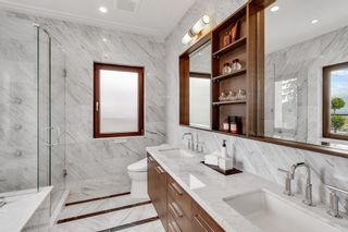 Photo 22: 3739 W 24TH Avenue in Vancouver: Dunbar House for sale (Vancouver West)  : MLS®# R2573039