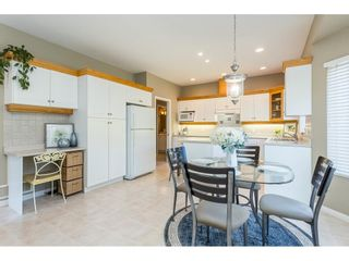 """Photo 16: 5120 223A Street in Langley: Murrayville House for sale in """"Hillcrest"""" : MLS®# R2597587"""