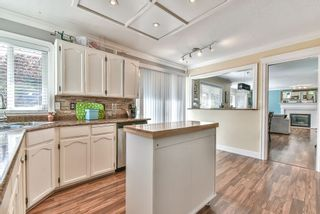 """Photo 9: 35329 SANDYHILL Road in Abbotsford: Abbotsford East House for sale in """"Westview"""" : MLS®# R2490842"""