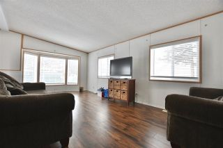 Photo 3: 1156 N MACKENZIE Avenue in Williams Lake: Williams Lake - City Manufactured Home for sale (Williams Lake (Zone 27))  : MLS®# R2540596