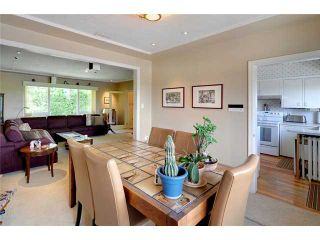 Photo 4: 713 E KEITH Road in North Vancouver: Queensbury House for sale : MLS®# V958995
