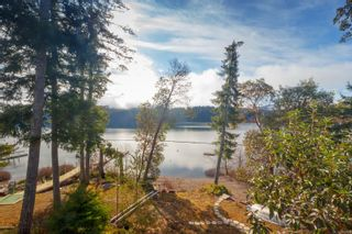 Photo 51: 7308 Lakefront Dr in : Du Lake Cowichan House for sale (Duncan)  : MLS®# 868947
