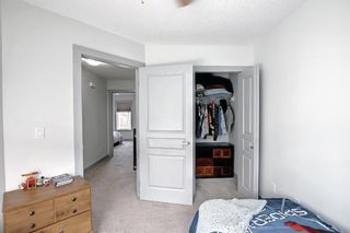 Photo 21: 507 Evanston Square NW in Calgary: Evanston Row/Townhouse for sale : MLS®# A1148030