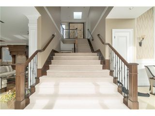 Photo 9: 6620 CLEMATIS DR in Richmond: Riverdale RI House for sale : MLS®# V1107679