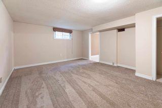 Photo 27: 10623 83 Street in Edmonton: Zone 19 House for sale : MLS®# E4253859