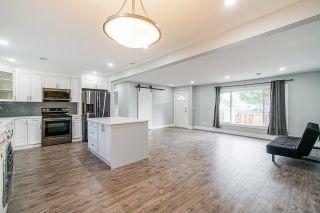 Photo 10: 12667 115 Avenue in Surrey: Bridgeview House for sale (North Surrey)  : MLS®# R2493928
