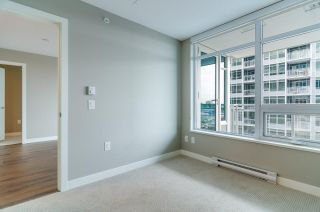 Photo 18: 1016 6188 NO. 3 Road in Richmond: Brighouse Condo for sale : MLS®# R2511515