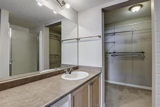 Photo 19: 214 369 Rocky Vista Park NW in Calgary: Rocky Ridge Apartment for sale : MLS®# A1071996