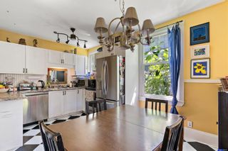 Photo 21: 1163 Chapman St in Victoria: Vi Fairfield West House for sale : MLS®# 878626