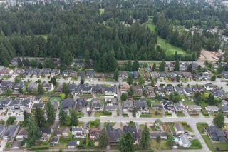 """Photo 38: 817 COTTONWOOD Avenue in Coquitlam: Coquitlam West House for sale in """"Central Coquitlam"""" : MLS®# R2593554"""