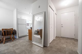 Photo 15: 3136 6818 Pinecliff Grove NE in Calgary: Pineridge Apartment for sale : MLS®# A1132445
