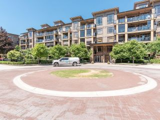 """Photo 16: 163 8258 207A Street in Langley: Willoughby Heights Condo for sale in """"Yorkson"""" : MLS®# R2599836"""