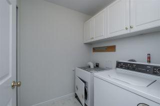Photo 19: 103 7554 BRISKHAM Street in Mission: Mission BC Condo for sale : MLS®# R2534660