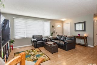 Photo 4: 3438 Centennial Drive in Saskatoon: Pacific Heights Residential for sale : MLS®# SK775907