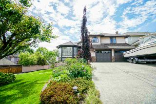 "Photo 3: 2336 KENSINGTON Crescent in Port Coquitlam: Citadel PQ House for sale in ""CITADEL"" : MLS®# R2460944"