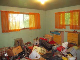 """Photo 10: 34773 BATEMAN Road in Abbotsford: Matsqui House for sale in """"Clayburn Village/Bateman"""" : MLS®# F1321744"""