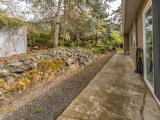 Photo 52: 3339 Stephenson Point Rd in : Na Departure Bay House for sale (Nanaimo)  : MLS®# 874392