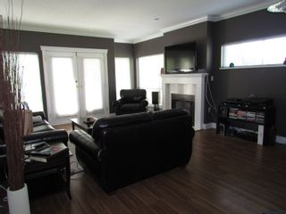 Photo 4: 8 33862 MARSHALL Road in ABBOTSFORD: Central Abbotsford Condo for rent (Abbotsford)