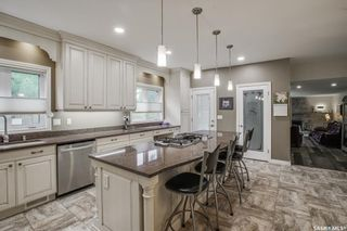 Photo 12: 327 Whiteswan Drive in Saskatoon: Lawson Heights Residential for sale : MLS®# SK870005