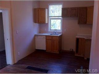 Photo 4: 855 Craigflower Rd in VICTORIA: Es Old Esquimalt House for sale (Esquimalt)  : MLS®# 575661