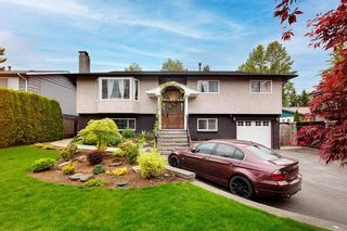 """Photo 21: 1413 LYNWOOD Avenue in Port Coquitlam: Oxford Heights House for sale in """"OXFORD HEIGHTS"""" : MLS®# R2578044"""