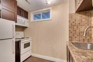 Photo 23: 6139 Buckthorn Road NW in Calgary: Thorncliffe Detached for sale : MLS®# A1070955