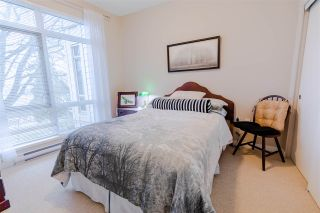 """Photo 22: 224 22 E ROYAL Avenue in New Westminster: Fraserview NW Condo for sale in """"The Lookout"""" : MLS®# R2540226"""