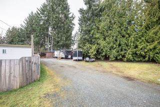 Photo 19: 2339 E Gould Rd in : Na Cedar House for sale (Nanaimo)  : MLS®# 867448