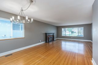 Photo 8: 578 W 61ST Avenue in Vancouver: Marpole House for sale (Vancouver West)  : MLS®# R2538751
