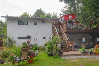 Photo 59: 607 Sandra Pl in : La Mill Hill House for sale (Langford)  : MLS®# 878665