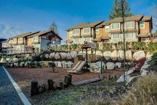"""Photo 17: 60 23651 132 Avenue in Maple Ridge: Silver Valley Townhouse for sale in """"Myron's Muse"""" : MLS®# R2448480"""