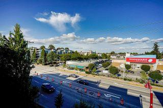 Photo 22: 413 7511 120 Street in Delta: Scottsdale Condo for sale (N. Delta)  : MLS®# R2601065