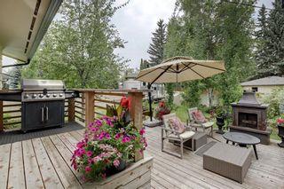 Photo 24: 164 Park Estates Place SE in Calgary: Parkland Detached for sale : MLS®# A1136798