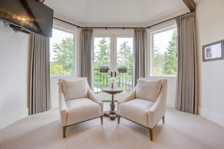 Photo 40: 5095 1 Avenue in Delta: Pebble Hill House for sale (Tsawwassen)  : MLS®# R2396283