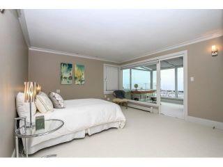 Photo 14: 3661 CAMERON AV in Vancouver: Kitsilano House for sale (Vancouver West)  : MLS®# V1113251