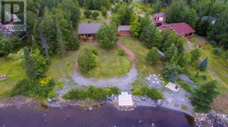 Photo 4: 9 Indian Arm West Road in Lewisporte: Recreational for sale : MLS®# 1233889