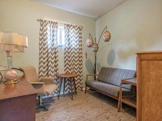 Photo 48: 7373 BARNHARTVALE ROAD in Kamloops: Barnhartvale House for sale : MLS®# 161015